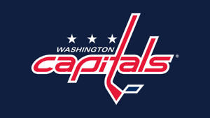 2 billet ROUGES Canadiens vs Capitals Washington Lundi 19 nov