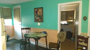 Chambre a Louer - Lachine - 450$ West Island Greater Montréal image 9