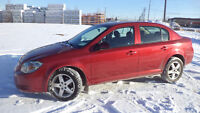 10 COBALT - AUTO - LOADED - MAGS - STARTER - ONLY 116,000KMS
