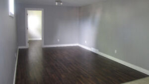 Nov 1 - All Inclusive!  Woodhaven Rd / Greenfield Ave, Kitchener