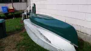 Canoe for sale Windsor Region Ontario image 1