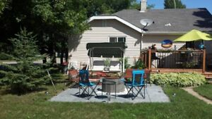 2 bedroom house for rent short term