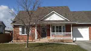 House for rent in Beamsville