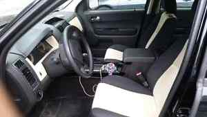 2008 mazda tribute 4 cyl West Island Greater Montréal image 9