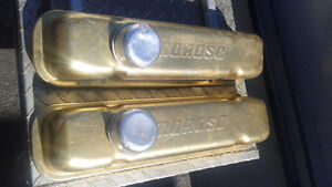 moroso sbc valve covers