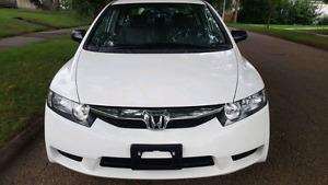 2010 Honda Civic For Sale!