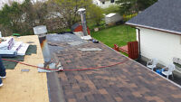 Ed''s Roofing