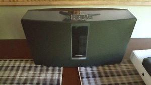 BOSE SoundTouch 30