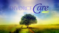 Divorced or Seperated? - DivorceCare Group