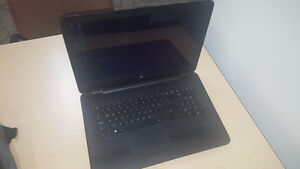 HP Notebook for sale Yellowknife