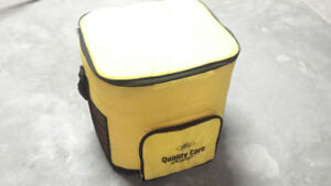 Ford Racing Soft Cooler.  40 obo.
