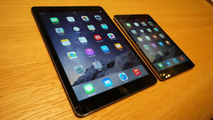 Great condition iPad Air 2