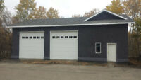 DRAFTING, ENGINEERING, CONCRETE WORK, FRAMING, ADDITIONS, SHOPS,