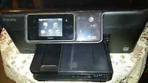 hp photosmart plus b210 wireless wifi