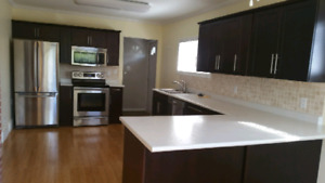 2BDRM HOUSE FOR RENT ON EAST FLAT