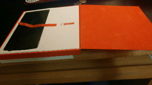 One Plus One ($80 OBO)