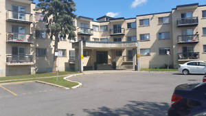 4 1/2 for rent pierrefonds!
