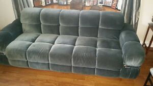 Good Couches for sale