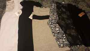Lot of women's Size S clothing