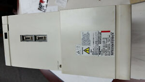MDS-B-CV-260 Mitsubishi power supply