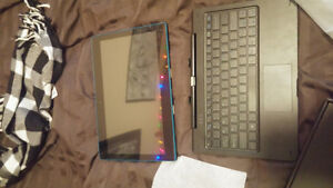 BRAND NEW NEVER USED TABLET/LAPTOP Cambridge Kitchener Area image 3