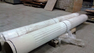 Architectural Columns For Sale London Ontario image 1