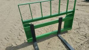 Blades and other attachments for SMALL JD TRACTORS Edmonton Edmonton Area image 8