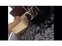 Lv belt brand new with giftbox in stock