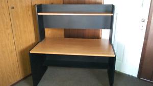 Desk / Utility / Hobby Table