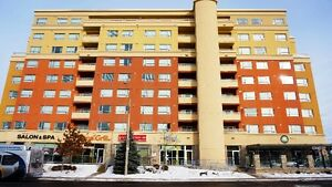 Summer Sublet – 4 Month Stay in Student Residence