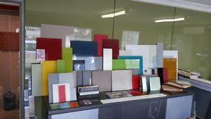 DIY Splashback & Bathroom Wall Panels. 2440 x 1220mm ISPS Innovat Adelaide CBD Adelaide City Preview