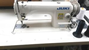 SEWING MACHINE SALE.  SINGLE NEEDLE, WALKING FOOT, COVERSTITCH,
