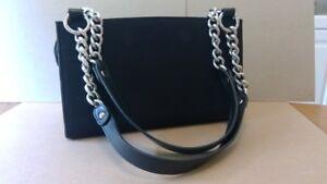 Miche purse set