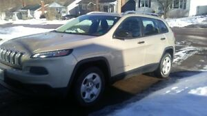 Jeep SUV, Crossover for sale