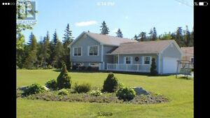 House for sale in Quispamsis , great location !