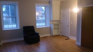 LUCKNOW,  1 BEDROOM , AVAILABLE NOW