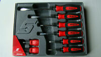 Snap-on Screwdriver set