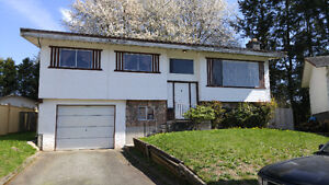 Great opportunity for Rent 2 Own in Abbotsford