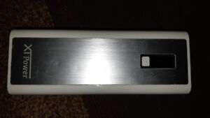 52800Mah Laptop(and any other devices from 15-20volts)Power Bank