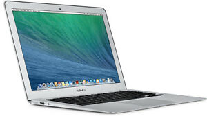 We Buy Used / New ALL MACBOOK PRO Or Air Laptops, WE PAYCASH