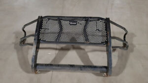 For Sale:  2009 to 2014 Ford F-150 Grill Guard