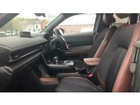 Mazda MX-30 107kW GT Sport Tech 35.5kWh Auto Hatchback Electric Automatic