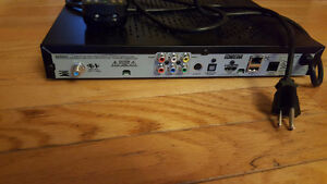 Bell HD receivers with remotes London Ontario image 2