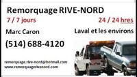 RECYCLAGE D'AUTO & CAMION $$$