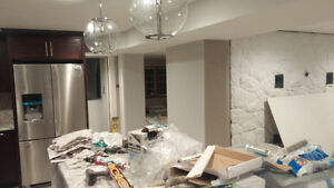 Residential construction and home renovation services. Windsor Region Ontario image 9
