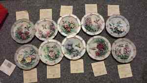 Collectable 3D plates Kingston Kingston Area image 1