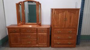 Set de chambre achetez ou vendez des meubles dans grand montréal
