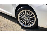 2017 Vauxhall Astra 1.6 CDTi 16V 136 Elite Nav 5dr Manual Diesel Hatchback