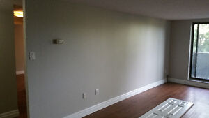 Looking to sell or rent your house let us paint it