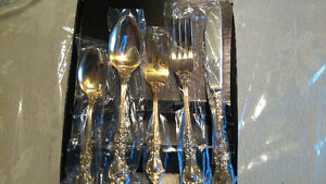 ESTATE SALE - EVERYTHING MUST GO - LOW PRICES Cornwall Ontario image 5